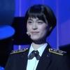 三宅由佳莉さんの凱旋公演