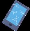 Lumia 925 がMSに、Nexus5がGoogleに見捨てられた件
