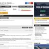 ポケモンレッツゴー ピカブイ 海外の評判が悪い・・・ユーザーの評価は10点満点で4.8