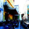 南フランス「アルル」で街歩き。ゴッホの描いた風景に出会う