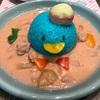 池袋にできた「サンリオキャラクターズ ラブリーカフェ」に行ってきた