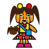 【過去動画】妙なミョウ・ガール「バレンタインデーの巻」