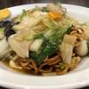 神奈川 川崎〉活気のある中華 店員さんの元気の良さがより料理をおいしくしています!