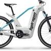 水素自転車「Alpha」、価格は約99万円
