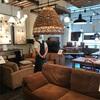 堀江のおしゃれで上質な家具&インテリアショップ3つ