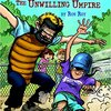 A to Z Mysteries<21巻>The Unwilling Umpire