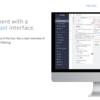 スクラム向けプロジェクトマネジメントツールを比較した結果 Zube.io を推してみる