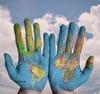現役休学生がオススメする、海外インターン先を選ぶ3つのコツ