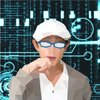 イケダハヤトの「ブログがオワコンになったシンプルな理由」 SEO撤退はなぜ?