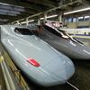 2020年2月18日 国鉄車両を求めて岡山へ ⑩(岡山からの帰宅編)