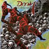 DOOM「NO MORE PAIN… COMPLETE EXPLOSION WORKS SESSION」