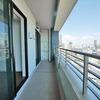 【内見日記】 N4タワー 1LDK 65.68平米