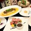 【オススメ5店】函館(北海道)にあるお酒が人気のお店
