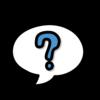 【質問】インプラントの種類はいろいろあるのですか?