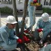 電気科・課題研究紹介「地域貢献する電ボラ隊」