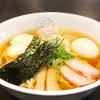 【食べログ3.5以上】目黒区東山二丁目でデリバリー可能な飲食店1選