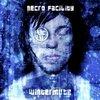 Necro Facility - Wintermute