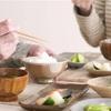 「いただきます」「ごちそうさま」の和歌!食べ物への感謝を大切に。