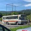 菅平プリンスホテル 爆音バスの死亡説