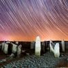 "Spain's Mysterious Underwater ""Stonehenge"""