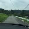 博打打ちの聖地 標高777M入登山神社