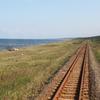 大湊線は本州最北鉄道路線