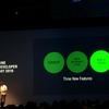 新たな機能にIoT連携まで!ついに正式公開されたLINE BOT Platformの全容