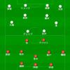 《レビュー》J1リーグ 第34節(最終節) 浦和レッズvsFC東京