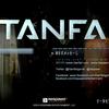 PC版Titanfallの日本語フォントが大変な事になってるのでそれに対して出来る事3つ