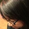 ヘナを続けたら髪が元の黒さに戻ってしまった、、そんな時は