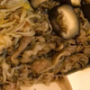 【つくれぽ1000件】すき焼きの人気レシピ 15選|クックパッド1位の殿堂入り料理