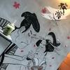 """おすすめのご当地タピ?第二弾!日本の下町""""浅草""""にあるおしゃれなタピオカ桜っ茶(さくっちゃ)"""