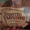 パイレーツ・ミステリー〜3つの宝を探せ〜!カリブの海賊でコラボ中!いさ