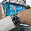 ディズニーリゾートなど遊園地に行く時におすすめの時計