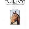 2002.11【キャロット】会報誌 クラブ所属馬の現況フォト