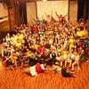 内閣府の国際交流事業「世界青年の船(SWY)」に参加してきました!〜たった43日間の船旅が僕の人生を変えた〜