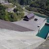 徳山ダムに行ってきたので