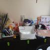 小さなお子さんのいる家庭の整理収納。
