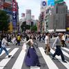 フウナ in リアル 2019・5月 渋谷(GWスペシャル) その1