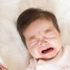 【体験談】無痛分娩で後悔しないためにできること