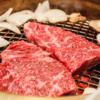 オーストラリアでも和牛(WAGYU)?サウスポートで食べられる焼肉食べ放題の店を紹介