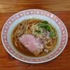 【拉麺またたび】通好みな尾道のラーメン店。すっきりキレの良いラーメンですよ(尾道市)