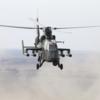 日本ヘリコプターをコピーしたが、元を越えた中国ヘリコプター