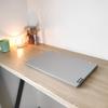 ブログ・読書用の机はスタンディングデスクがおすすめな3つの理由