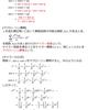 三角関数の複素数への拡張