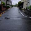 作曲工房 朝の天気 2018-05-10(木)雨 のち 晴れ