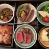 【札幌グルメ】肉処 ぎんべこや