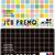 【7月31日まで】JCBプレモカード10%(実質8%)キャッシュバックキャンペーン! 死蔵のソラチカカードで決済はいかが?