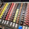【 広島 * 鉄砲町 】宝石みたいなチョコレートで幸福な時間を送れる今、話題の六感チョコレート