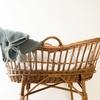 072: ベビー用品必須アイテム(NHS版)!UK妊婦生活 予定日まであと29日